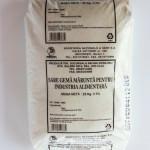 Sare gema marunta pentru industria alimentara 5kg