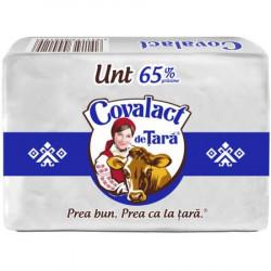 Unt 65% grasime 180g Covalact de Tara