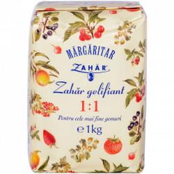 Zahar gelifiant 1kg 1:1 Margaritar