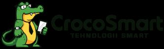 CrocoSmart