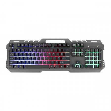 Tastatura cu LED pentru jocuri, PM000084473