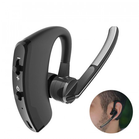 Casca Hands-Free Wireless HIGH-END