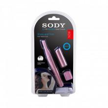 Trimmer pentru femei fata Sody SD-004