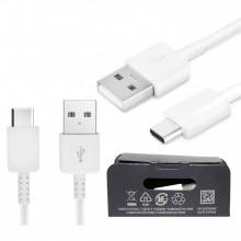 Cablu de date/incarcare USB Type-C