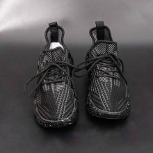 Pantofi Sport Barbati Negru