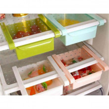 Sertar pentru frigider, PM156673
