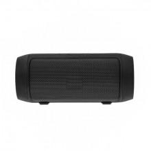 Boxa Portabila Charge Mini - Neagra