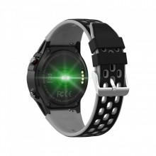 Smartwatch cu SportTracker, GPS, Bluetooth, GSM, compatibil Android / iOS, SMART-M7