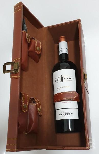 Individo Wine Box