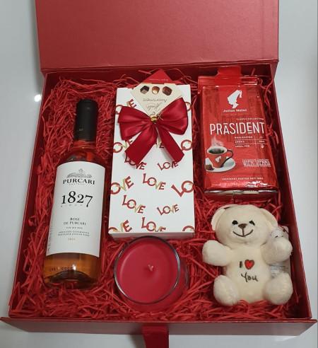 Valentine's Day Box v1