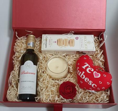 Valentine's Day Box v2
