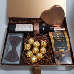 Valentine's Day Box v4