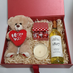 Valentine's Day Box v5