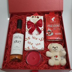 Valentine's Day Box v1