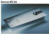 Amortizoare de pardoseala DORMA BTS84 EN3