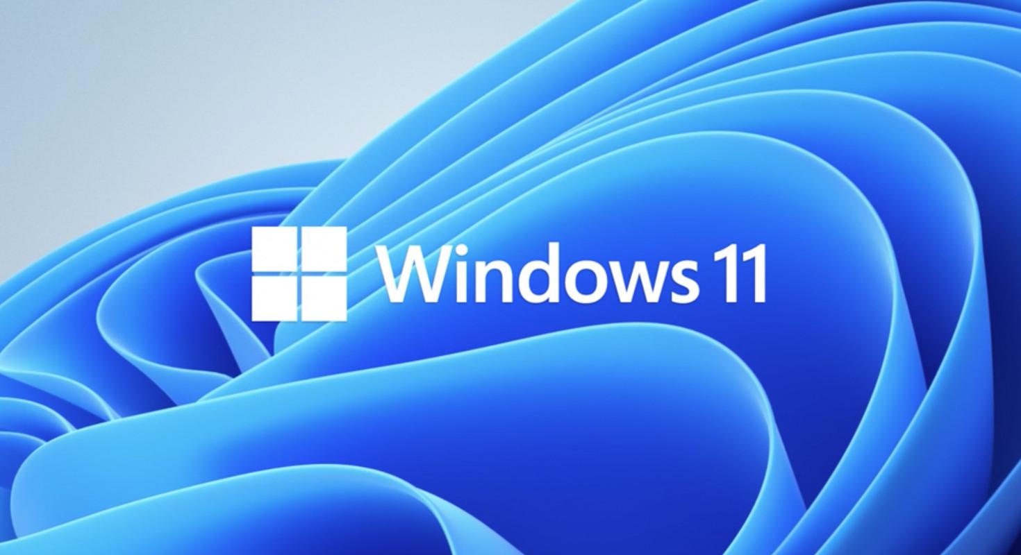 Windows 11 - нови функции, нов дизайн и още много подобрения