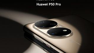 Huawei P50 и Huawei P50 Pro - Ще успее ли Huawei тази година?