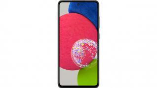 Samsung Galaxy A52s 5G - по-добра производителност на добра цена