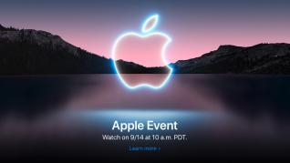 Новите Apple iPhone 13 ще бъдат представени на 14 септември
