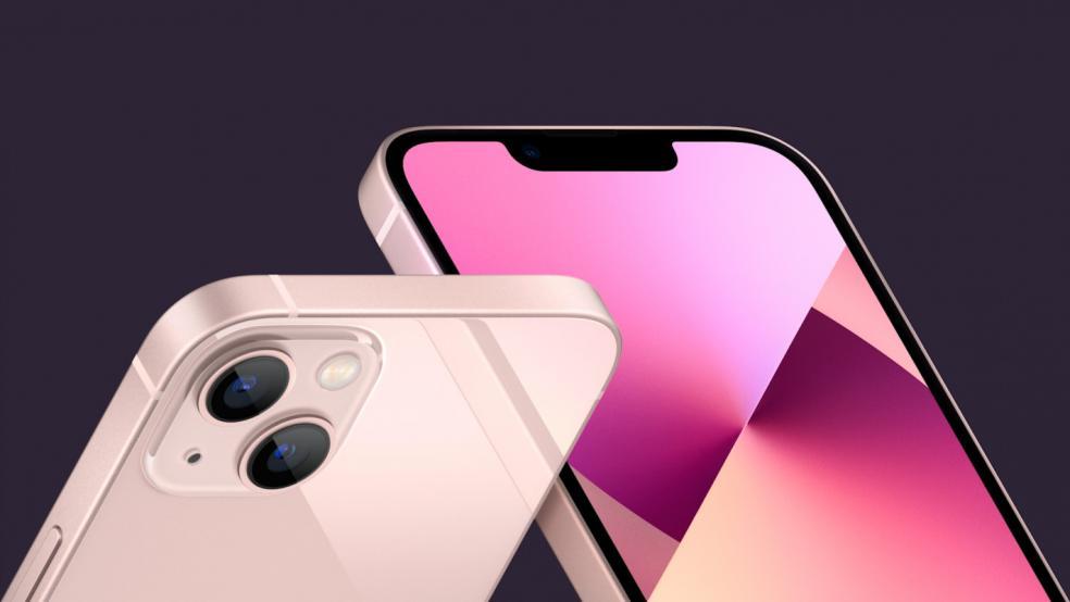Новите продукти от конференцията на Apple (Обобщено)