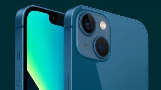 Всичко за Apple iPhone 13 и iPhone 13 mini