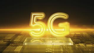 Какво е 5G | Всичко което трябва да знаете за 5G