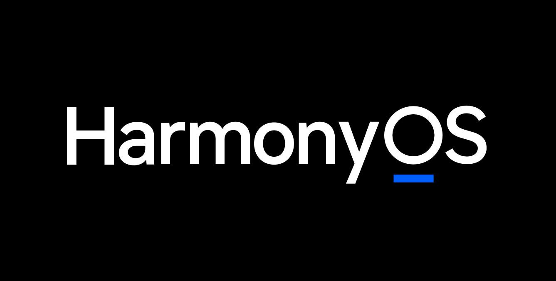 Huawei HarmonyOS (Hongmeng OS) - Списък с всички съвместими устройства
