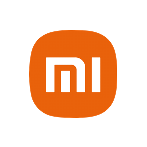 Xiaomi продукти - ofisitel.bg