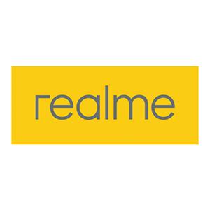 Realme продукти - ofisitel.bg