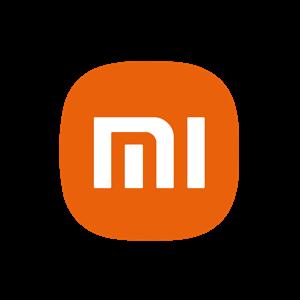 Xiaomi телефони - ofisitel.bg