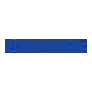 Nokia телефони - ofisitel.bg