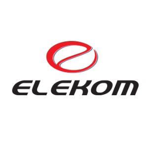 Elekom
