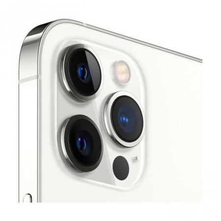 Apple iPhone 12 Pro Max, 512GB, Silver - ofisitel.bg