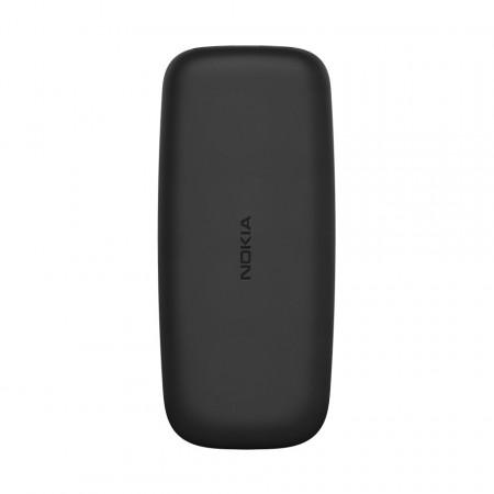 Nokia 105 - ofisitel.bg
