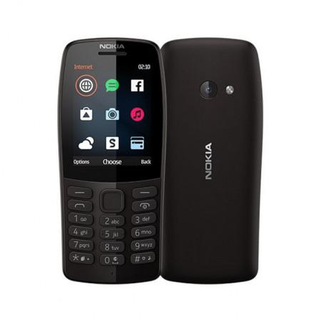 Nokia 210 - ofisitel.bg