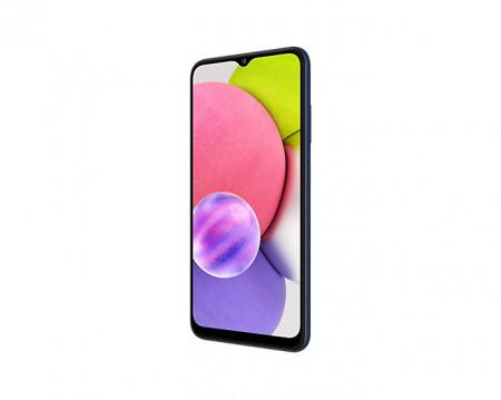 Samsung Galaxy A03s, 32GB, Blue - ofisitel.bg