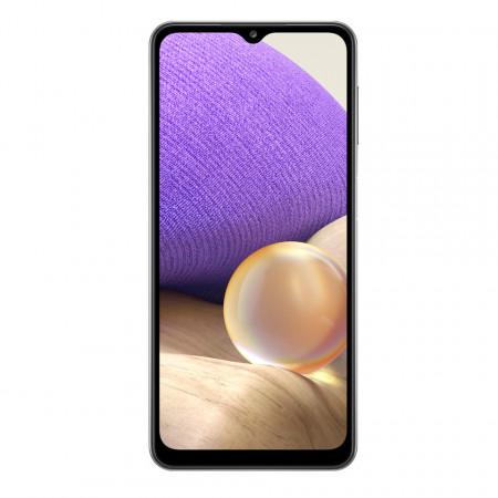 Samsung Galaxy A32, 128GB, Awesome Violet - ofisitel.bg