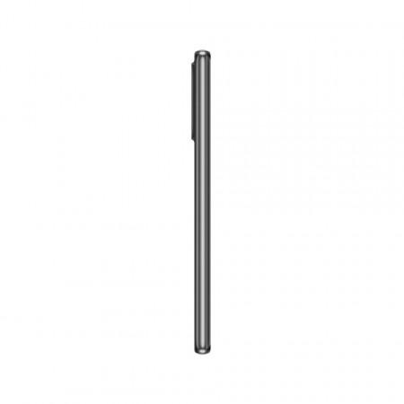 Samsung Galaxy A52s 5G, 128GB, Awesome Black - ofisitel.bg