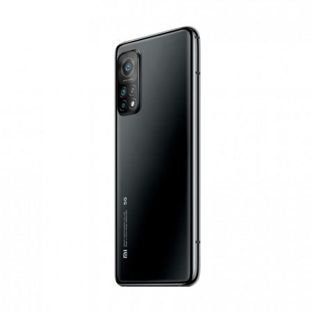 Xiaomi Mi 10T 5G, 6GB RAM, 128GB, Cosmic Black - ofisitel.bg