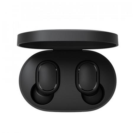 Безжични слушалки Xiaomi Mi True Wireless Earbuds Basic 2 - ofisitel.bg