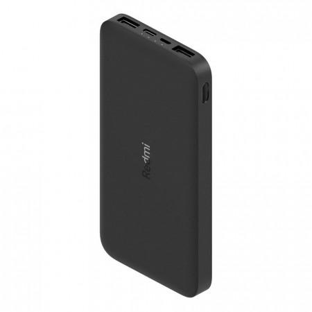 Външна батерия Xiaomi Redmi Power Bank, 10000mAh - ofisitel.bg