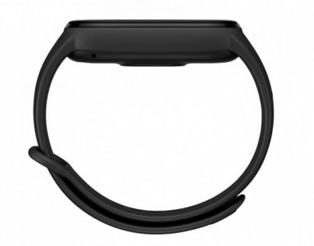 Фитнес гривна Xiaomi Mi Smart Band 6 - ofisitel.bg