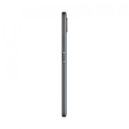Huawei P40 lite, 128GB, Midnight Black - ofisitel.bg