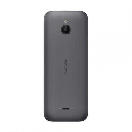 Nokia 6300 4G - ofisitel.bg