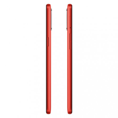 Realme C3, 64GB, Blazing Red - ofisitel.bg