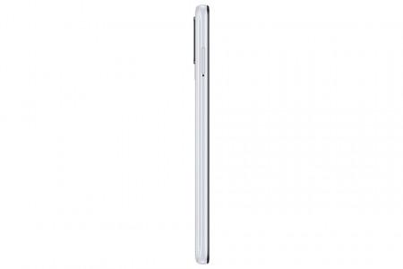 Samsung Galaxy A21s, 32GB, White - ofisitel.bg