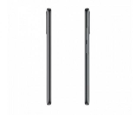 Xiaomi Redmi Note 10S, 64GB, Onyx Gray - ofisitel.bg