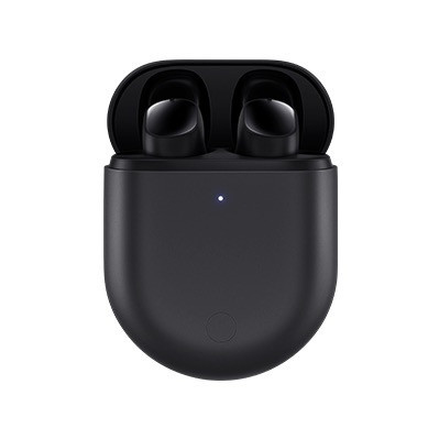 Безжични слушалки Xiaomi Redmi Buds 3 Pro, Graphite Black - ofisitel.bg