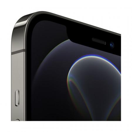 Apple iPhone 12 Pro Max, 512GB, Graphite - ofisitel.bg