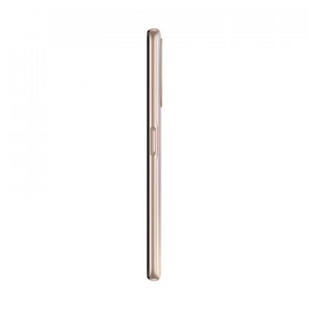 Huawei P smart 2021, 128GB, Blush Gold - ofisitel.bg